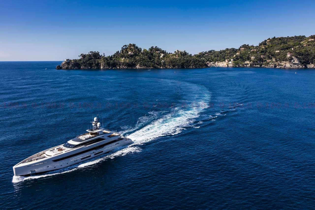 Monaco Yacht Show 2017_ S501 Tankoa Yachts M_Y Vertige_0-1007