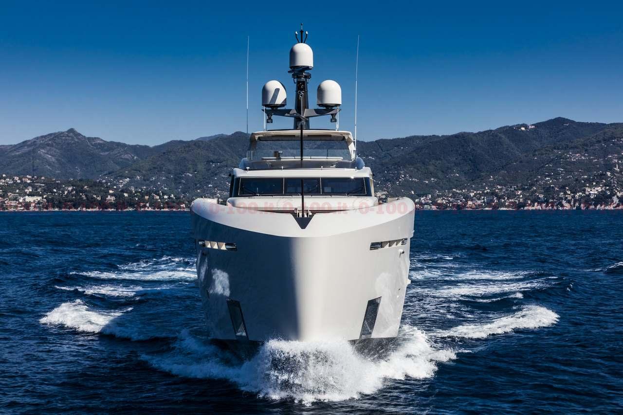 Monaco Yacht Show 2017_ S501 Tankoa Yachts M_Y Vertige_0-1008