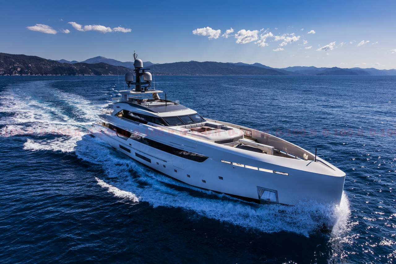 Monaco Yacht Show 2017_ S501 Tankoa Yachts M_Y Vertige_0-1009