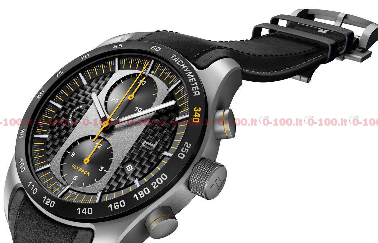 Porsche Design Chronograph 911 GT2 RS_price_prezzo_0-1001