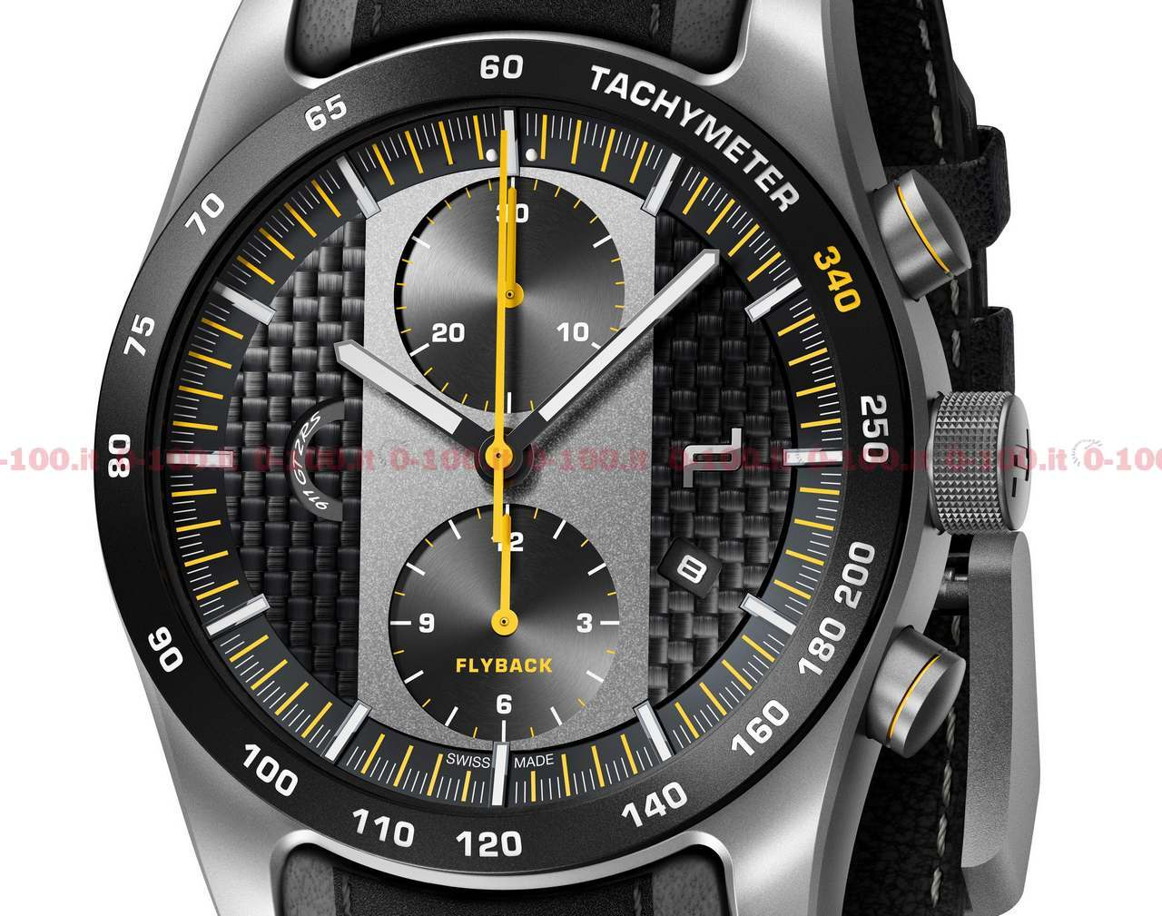 Porsche Design Chronograph 911 GT2 RS_price_prezzo_0-1002