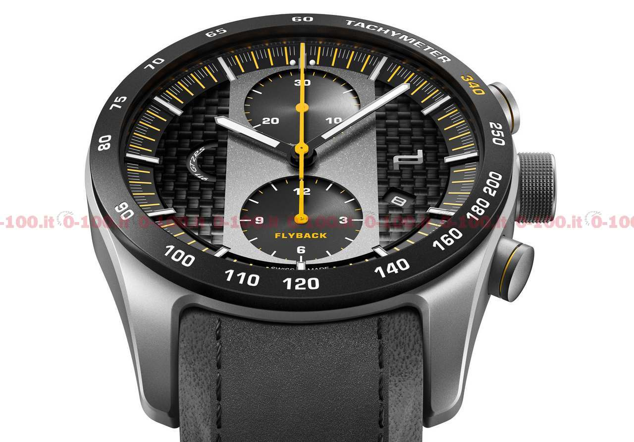 Porsche Design Chronograph 911 GT2 RS_price_prezzo_0-1003
