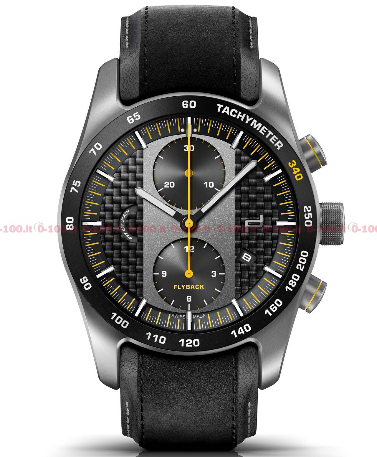 Porsche Design Chronograph 911 GT2 RS_price_prezzo_0-1004