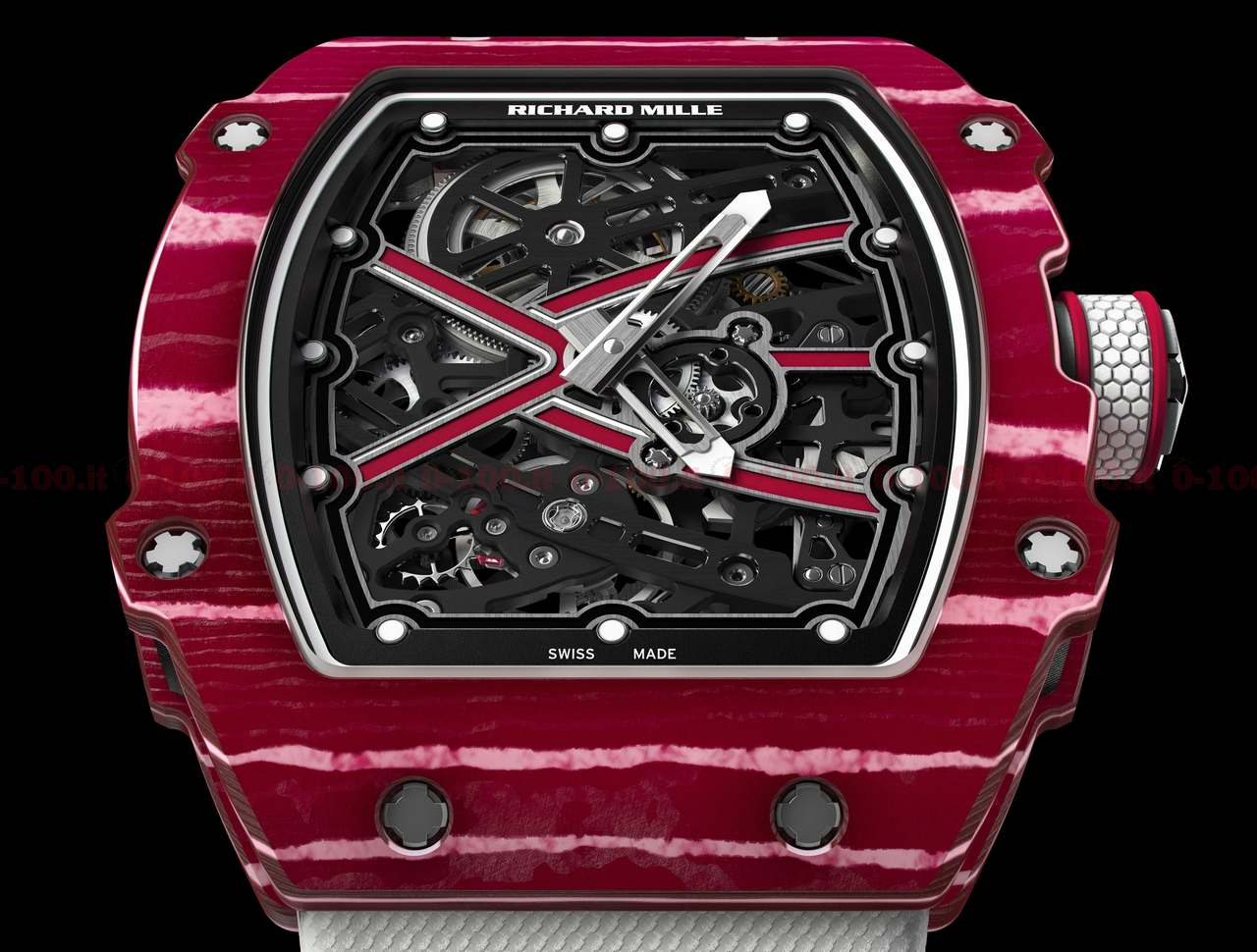 Richard Mille RM 67-02 High Jump Mutaz Essa Barshim-prezzo-price_0-1001