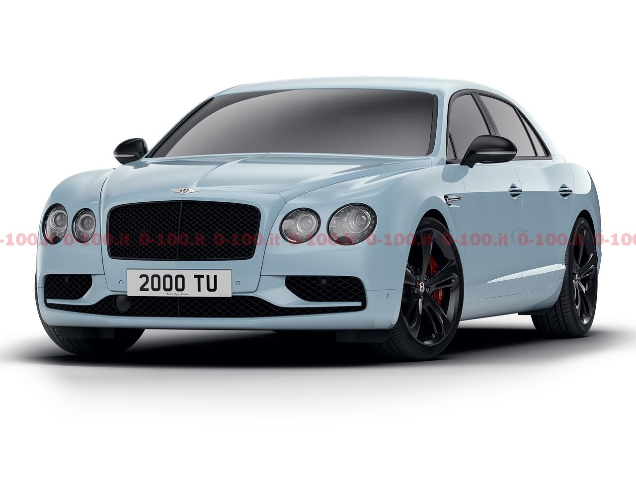 bentley-flying-spur-v8-s-black-edition_0-100-1
