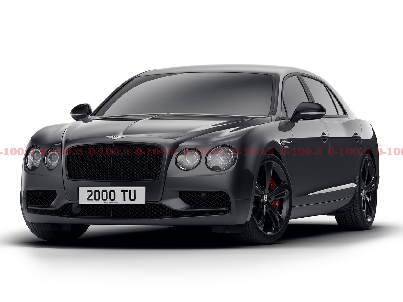 bentley-flying-spur-v8-s-black-edition_0-100-2