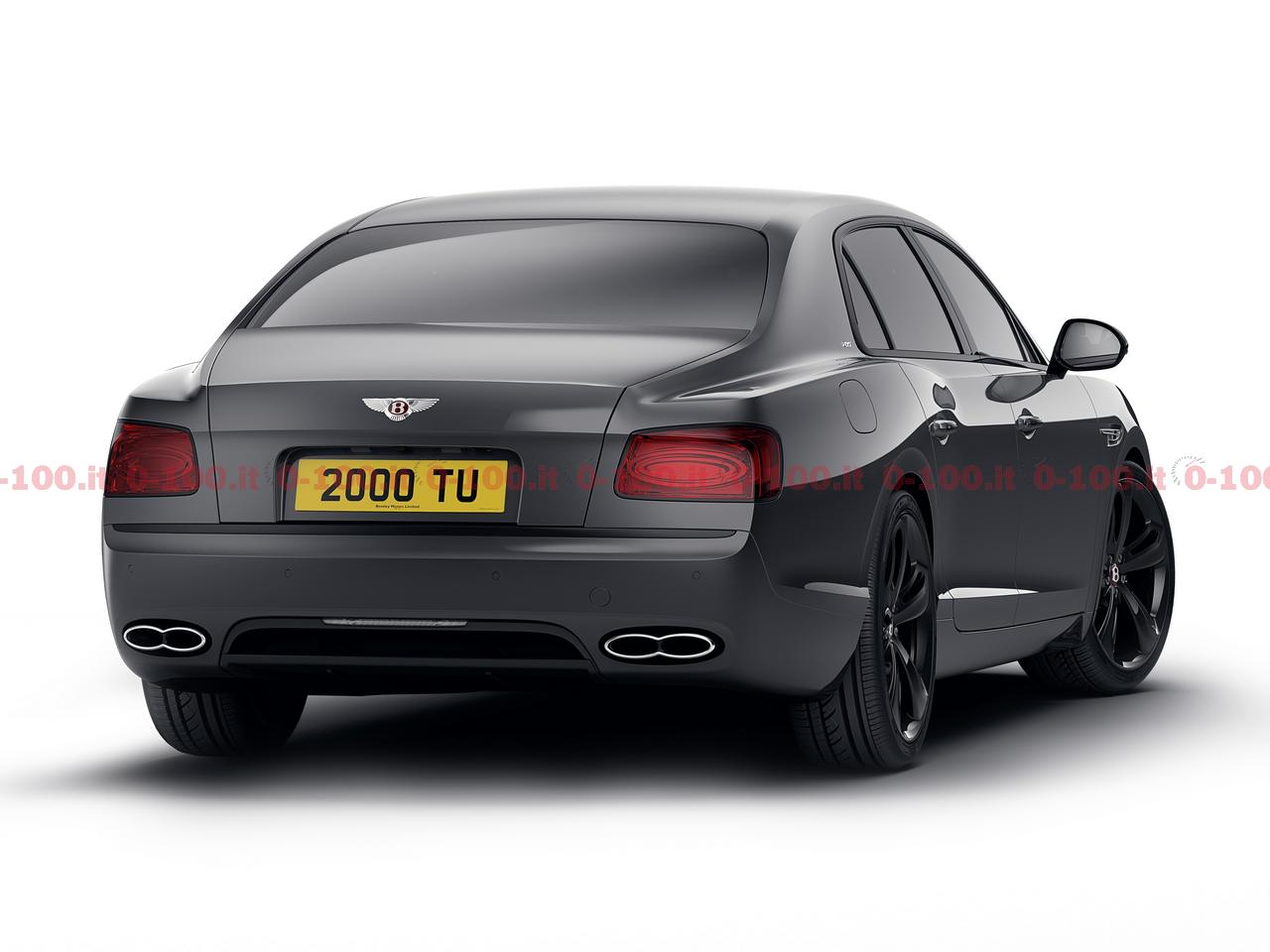 bentley-flying-spur-v8-s-black-edition_0-100-3