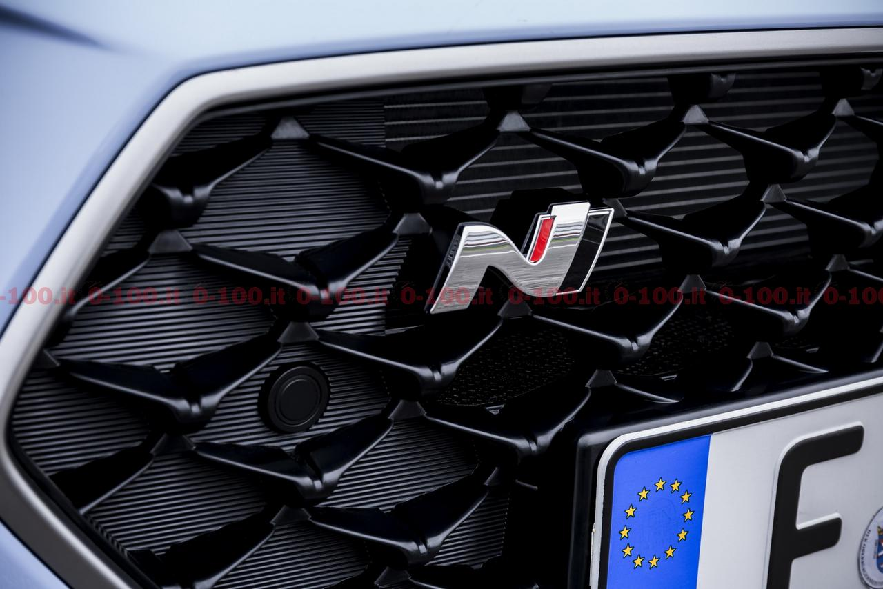 hyundai-i30_n-nurburgring-wrc_prezzo-price_0-100-18