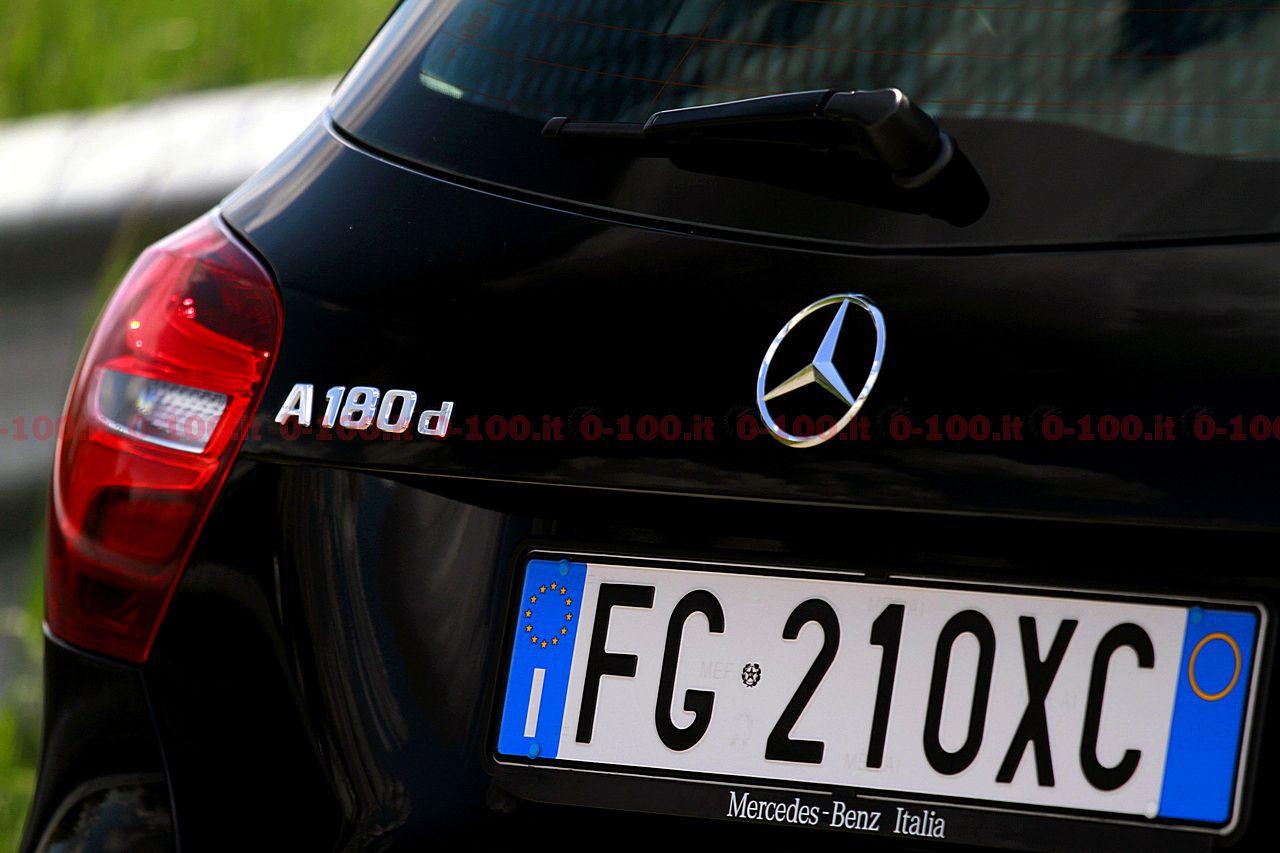 mercedes_a180_sport_test-drive-prova-impressioni_0-100_21