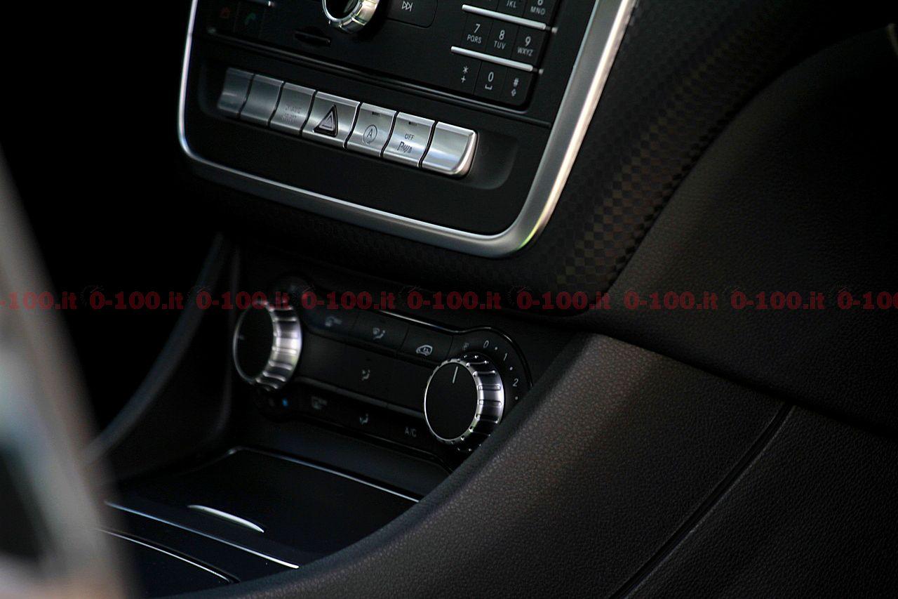 mercedes_a180_sport_test-drive-prova-impressioni_0-100_28