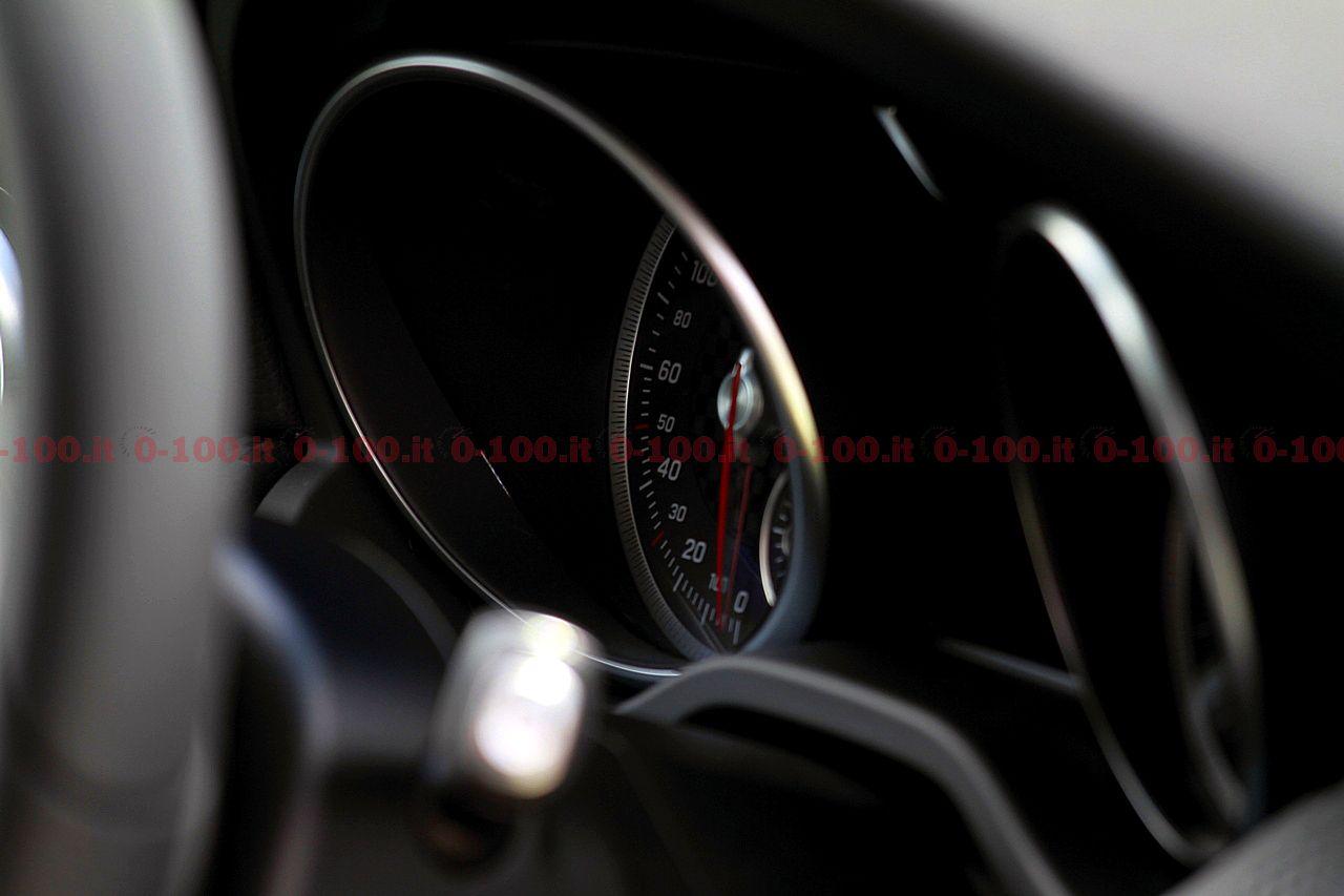 mercedes_a180_sport_test-drive-prova-impressioni_0-100_30