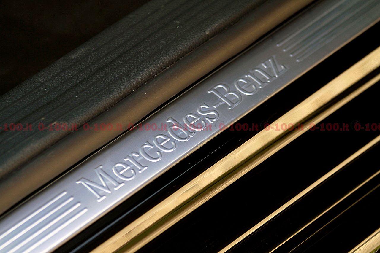 mercedes_a180_sport_test-drive-prova-impressioni_0-100_32