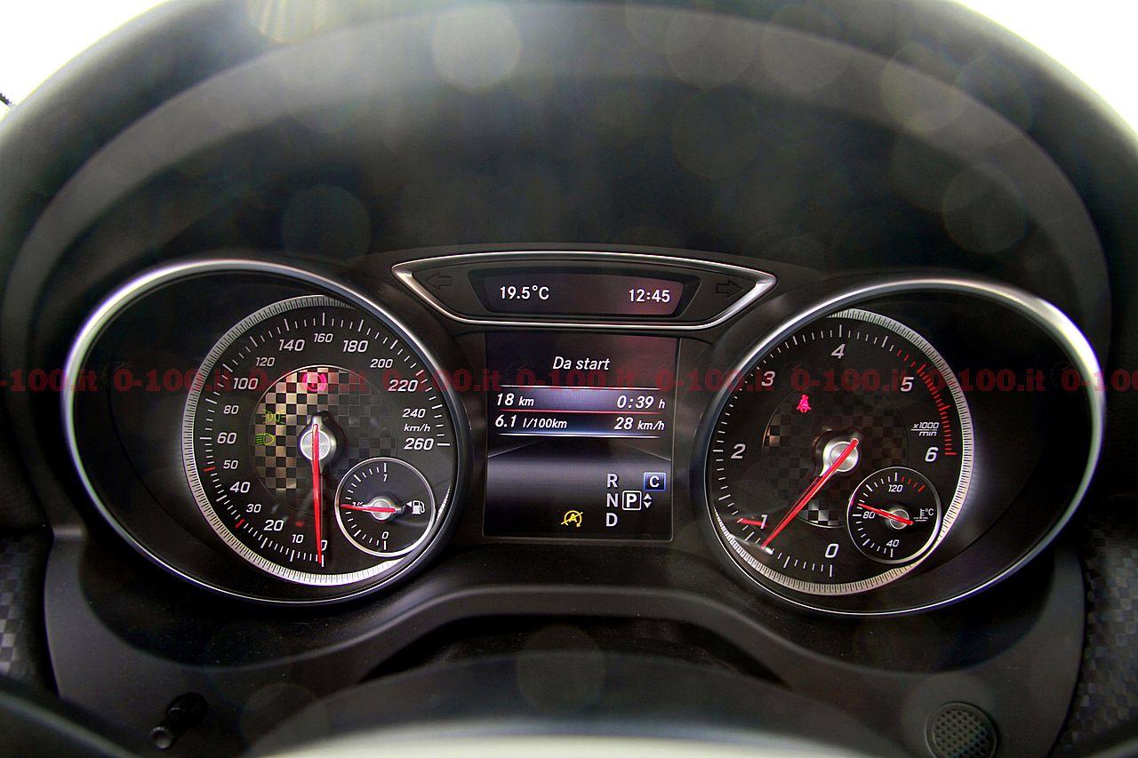 mercedes_a180_sport_test-drive-prova-impressioni_0-100_42