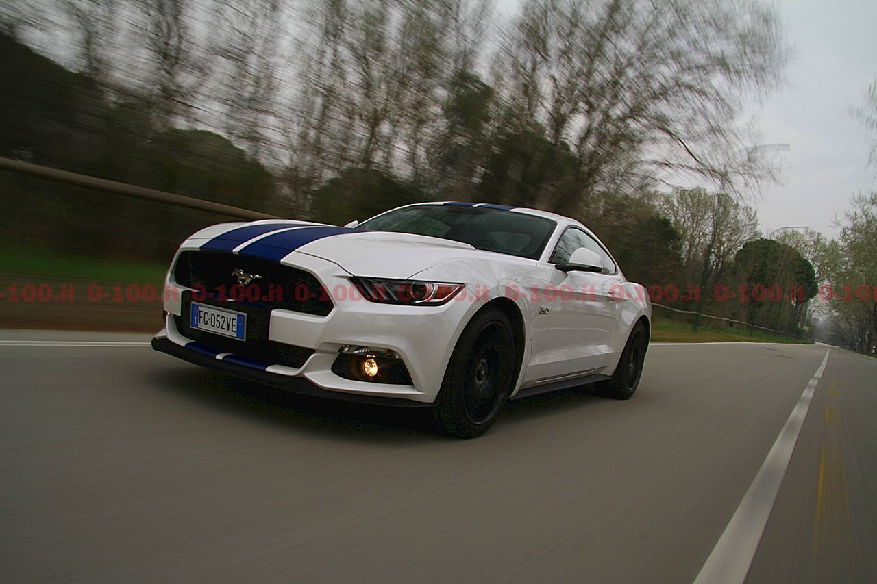 test-drive-ford-mustang-5-0-v8-tivct-automatica_0-100-1