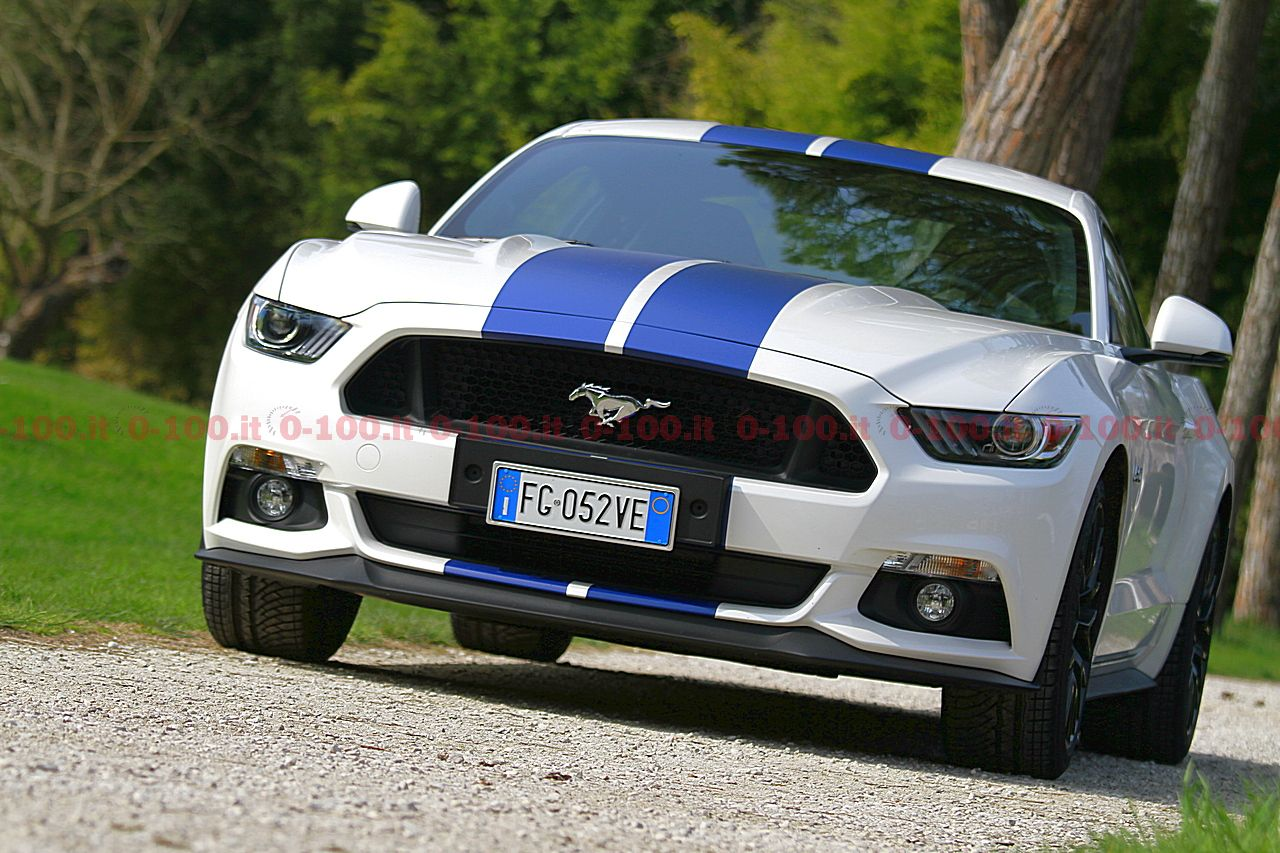 test-drive-ford-mustang-5-0-v8-tivct-automatica_0-100-16