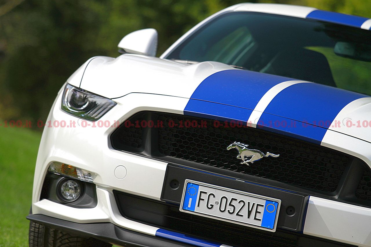 test-drive-ford-mustang-5-0-v8-tivct-automatica_0-100-17