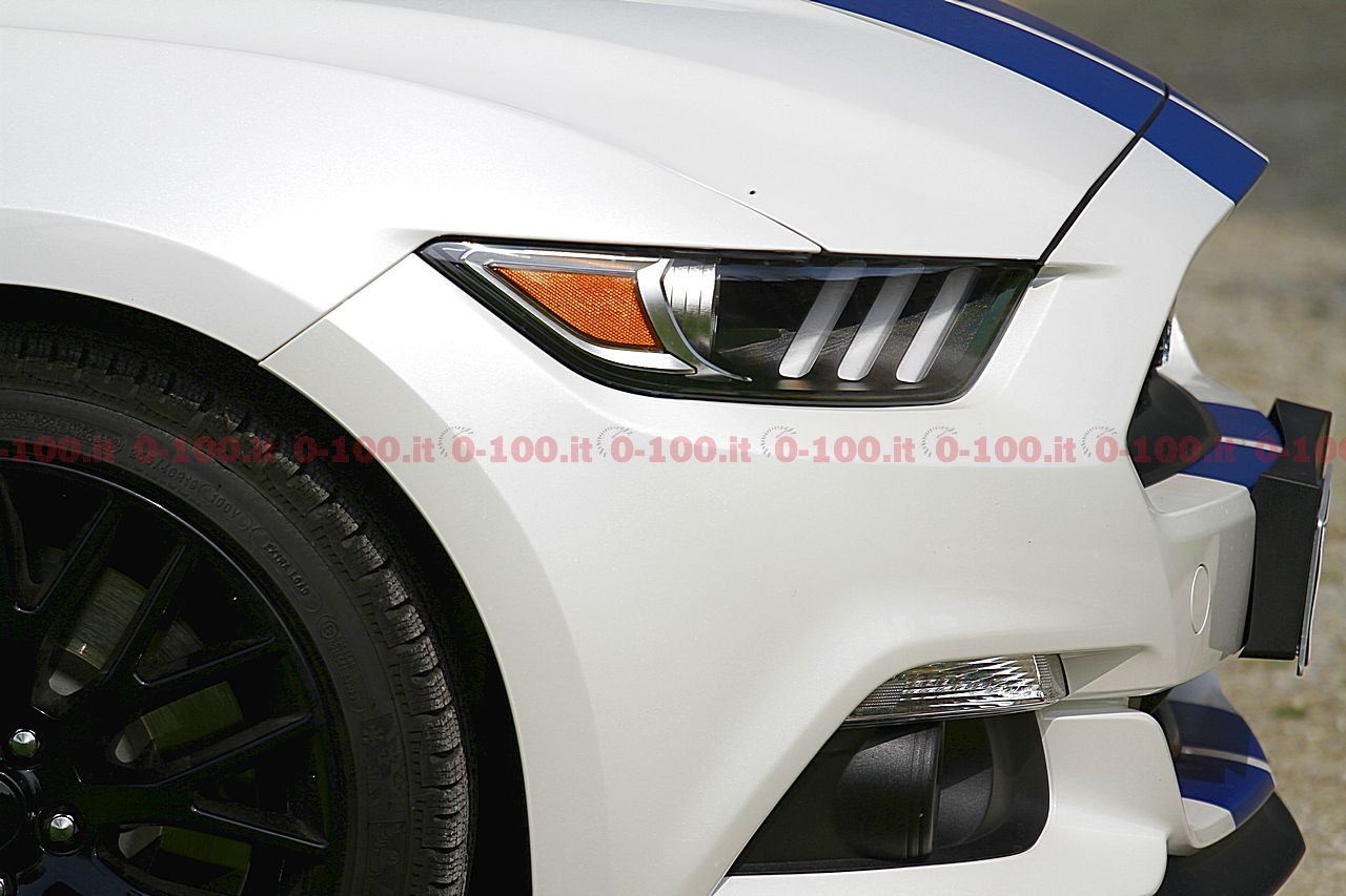 test-drive-ford-mustang-5-0-v8-tivct-automatica_0-100-20