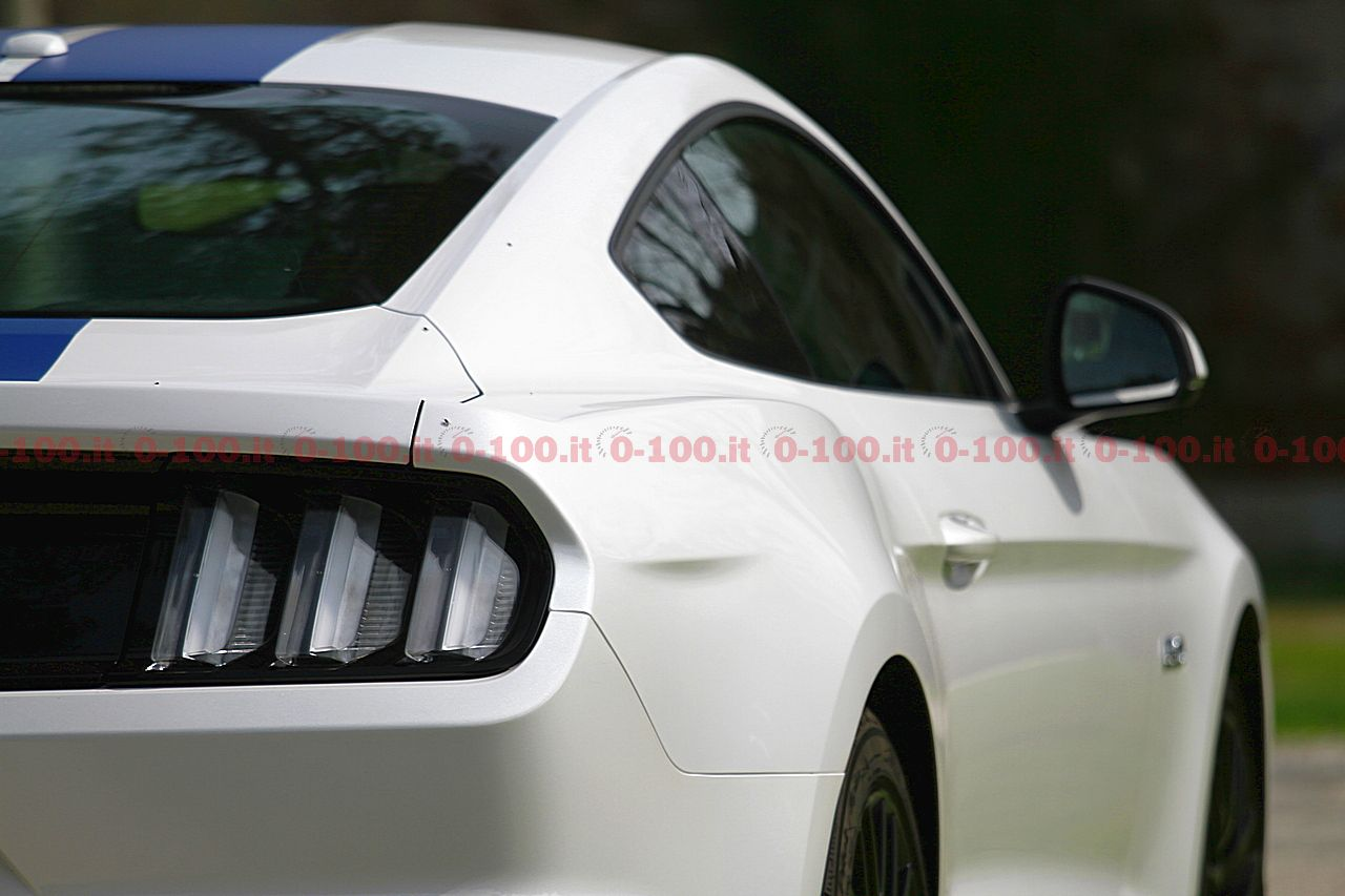 test-drive-ford-mustang-5-0-v8-tivct-automatica_0-100-21