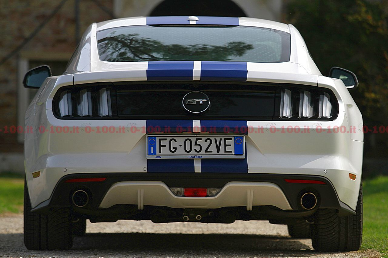 test-drive-ford-mustang-5-0-v8-tivct-automatica_0-100-23
