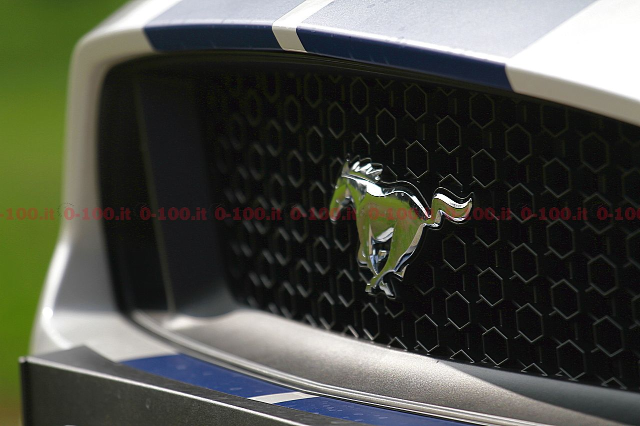 test-drive-ford-mustang-5-0-v8-tivct-automatica_0-100-25