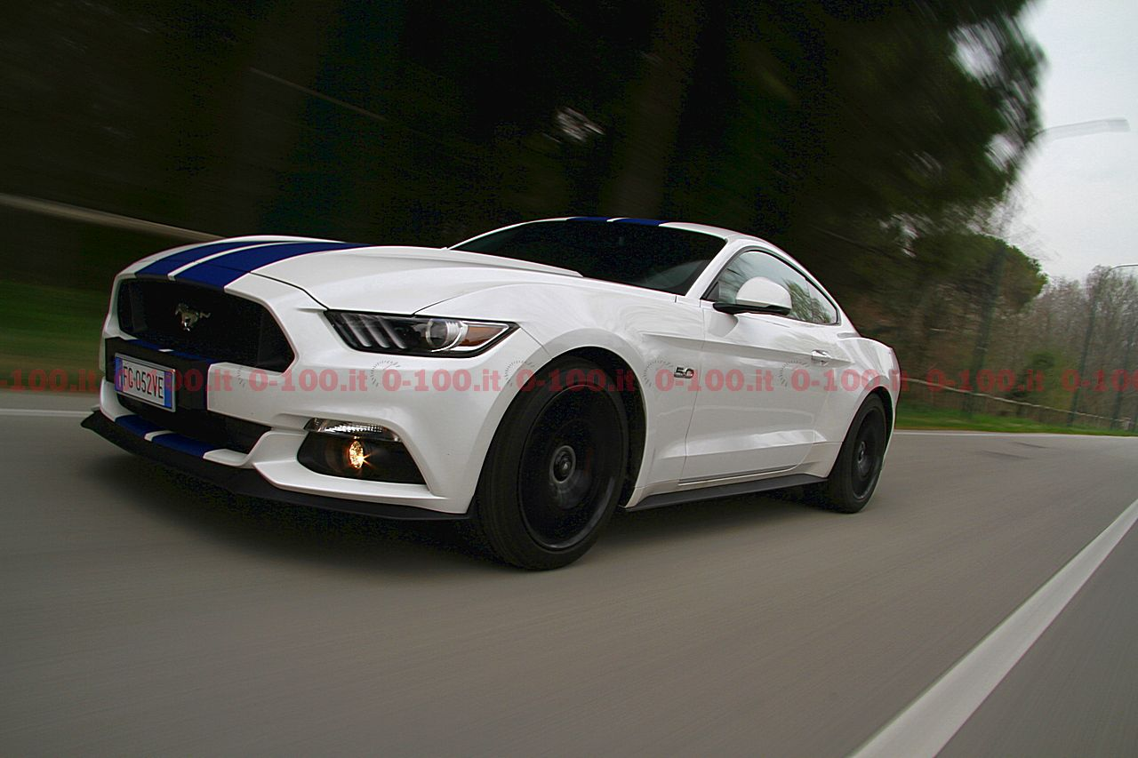 test-drive-ford-mustang-5-0-v8-tivct-automatica_0-100-3