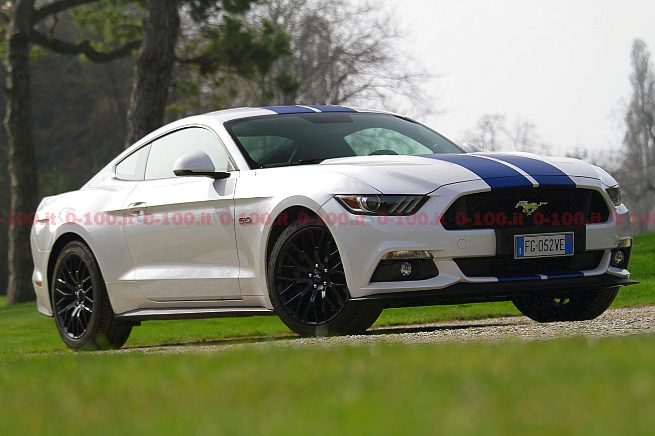 test-drive-ford-mustang-5-0-v8-tivct-automatica_0-100-38