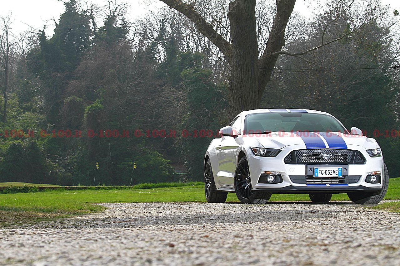 test-drive-ford-mustang-5-0-v8-tivct-automatica_0-100-44