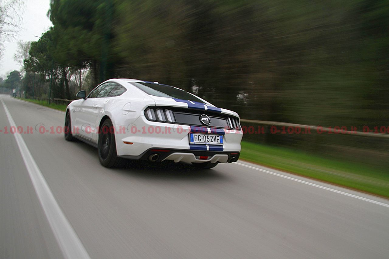 test-drive-ford-mustang-5-0-v8-tivct-automatica_0-100-5