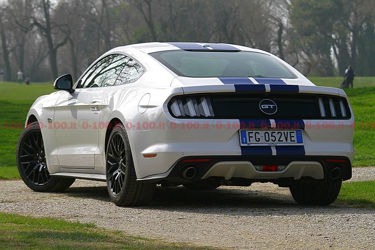 test-drive-ford-mustang-5-0-v8-tivct-automatica_0-100-55