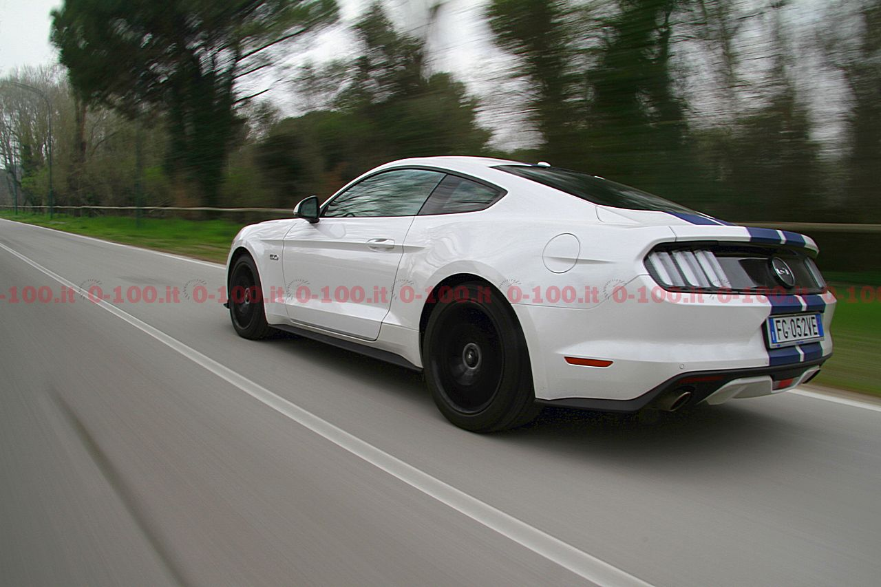 test-drive-ford-mustang-5-0-v8-tivct-automatica_0-100-6