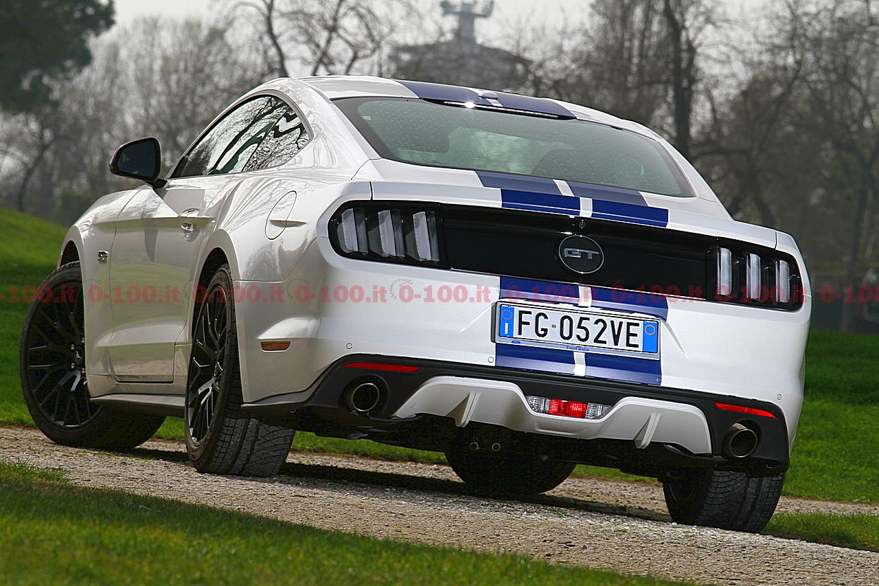 test-drive-ford-mustang-5-0-v8-tivct-automatica_0-100-61