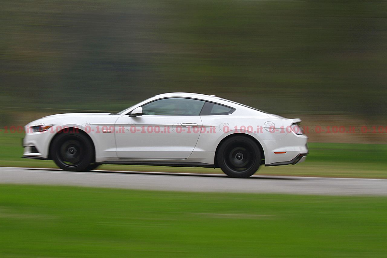 test-drive-ford-mustang-5-0-v8-tivct-automatica_0-100-8