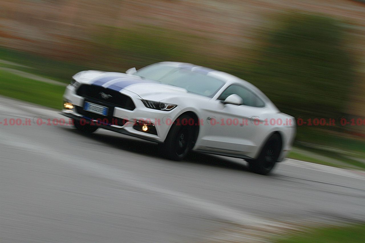 test-drive-ford-mustang-5-0-v8-tivct-automatica_0-100-9
