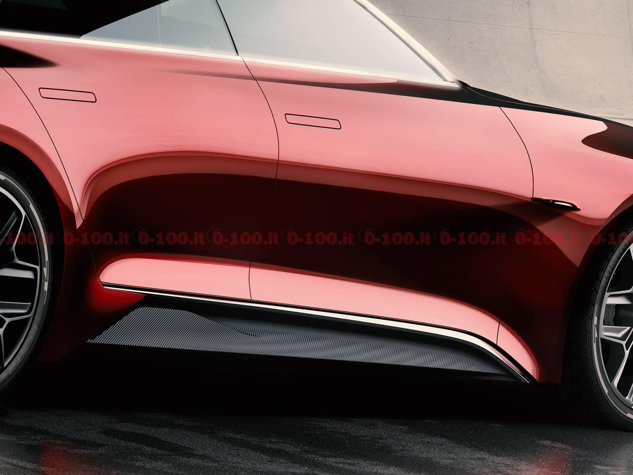 KIA-GT-Concept-Cee-d_iaa-2017_0-100-3