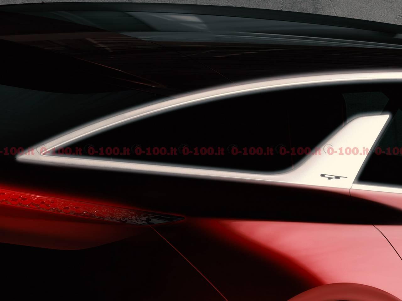 KIA-GT-Concept-Cee-d_iaa-2017_0-100-4