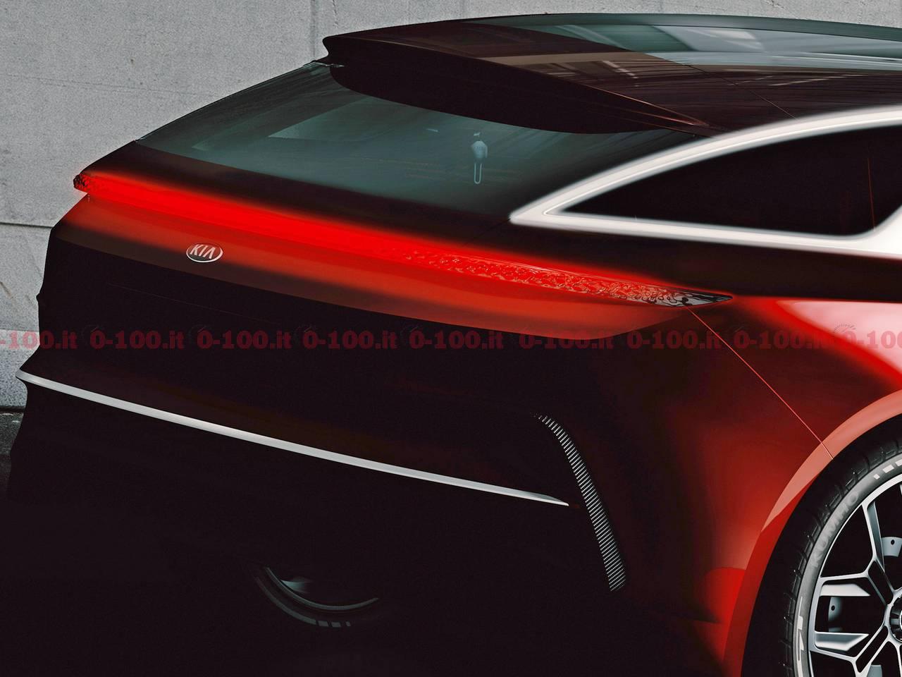 KIA-GT-Concept-Cee-d_iaa-2017_0-100-5
