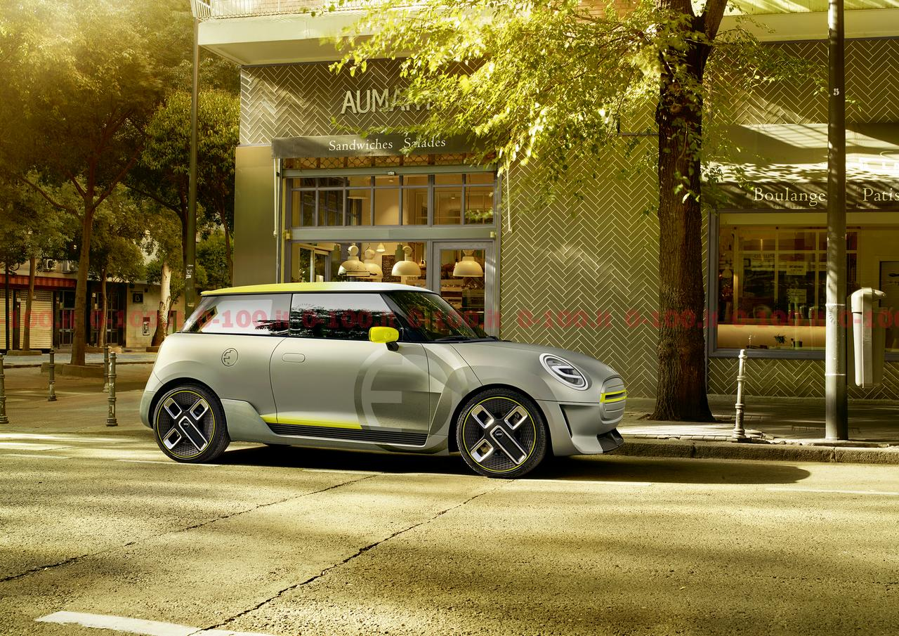 Mini-Electric-Concept_iaa-2017_0-100-2