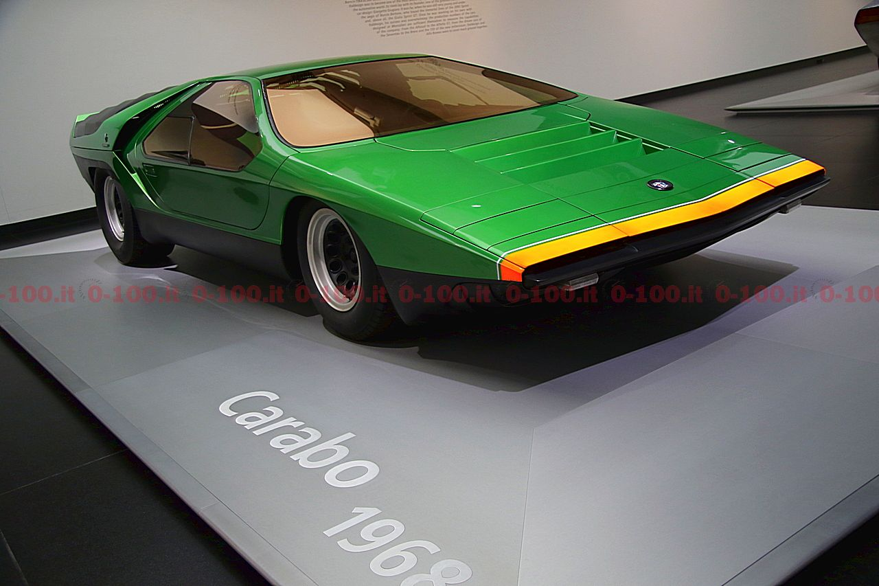 alfa-romeo-museo-museum-33-stradale-50-anni-years-carabo_1