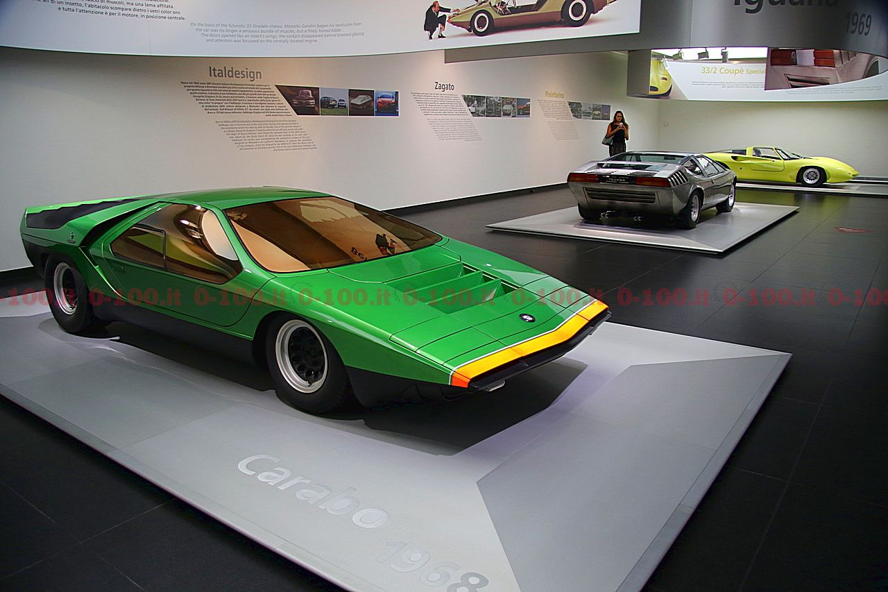 alfa-romeo-museo-museum-33-stradale-50-anni-years-carabo_3