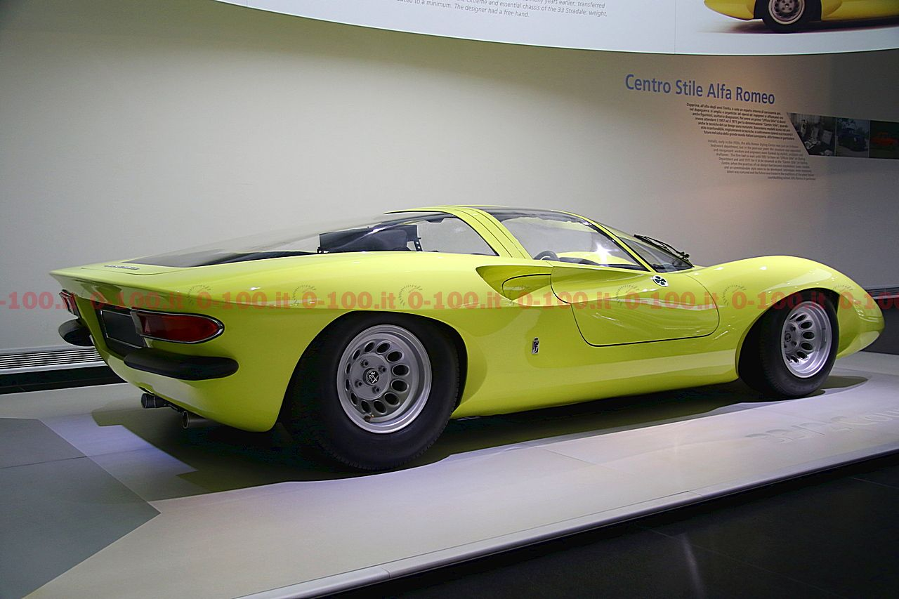 alfa-romeo-museo-museum-33-stradale-50-anni-years_10-speciale-pininfarina