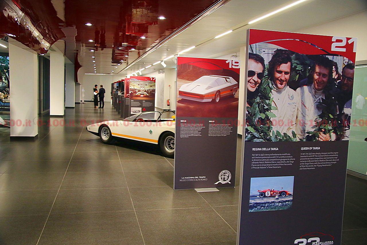 alfa-romeo-museo-museum-33-stradale-50-anni-years_2
