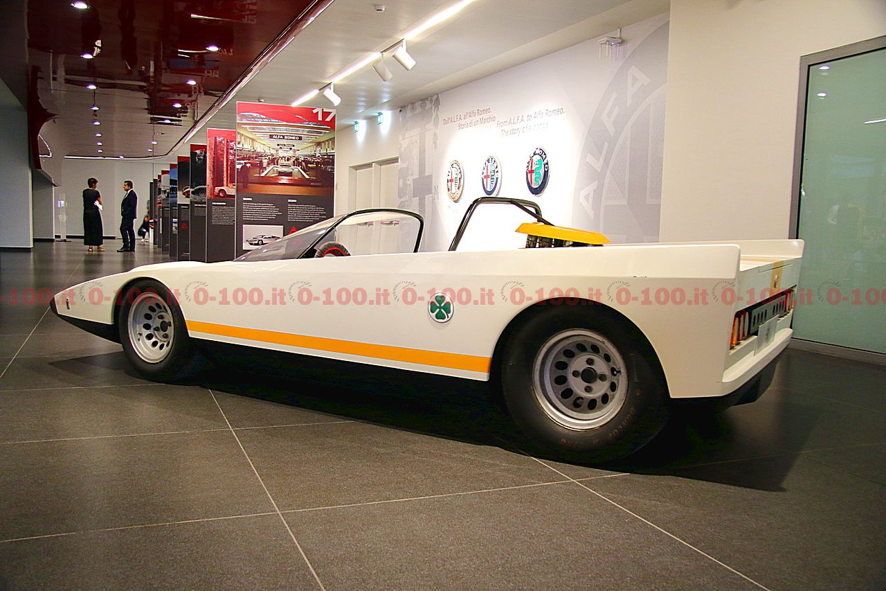 alfa-romeo-museo-museum-33-stradale-50-anni-years_3-cuneo