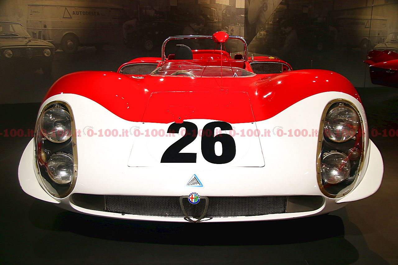 alfa-romeo-museo-museum-33-stradale-50-anni-years_33