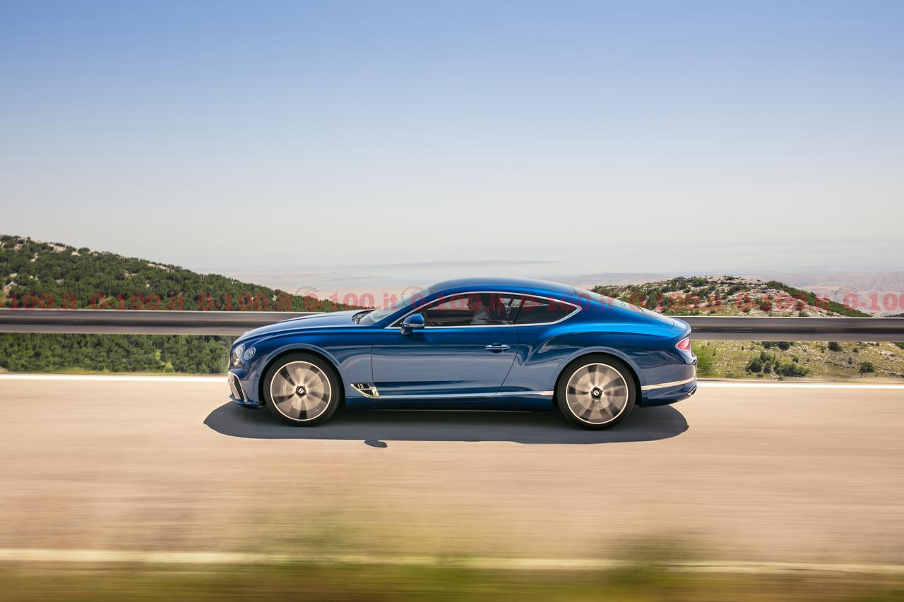 bentley-Continental_GT_2018_0-100-a13