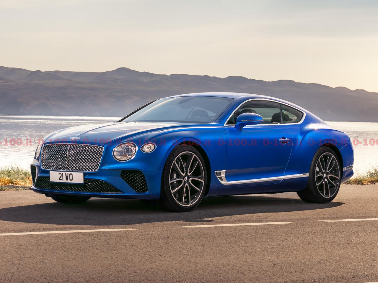 bentley-Continental_GT_2018_0-100-a16