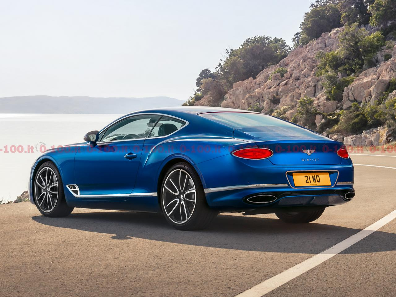 bentley-Continental_GT_2018_0-100-a18