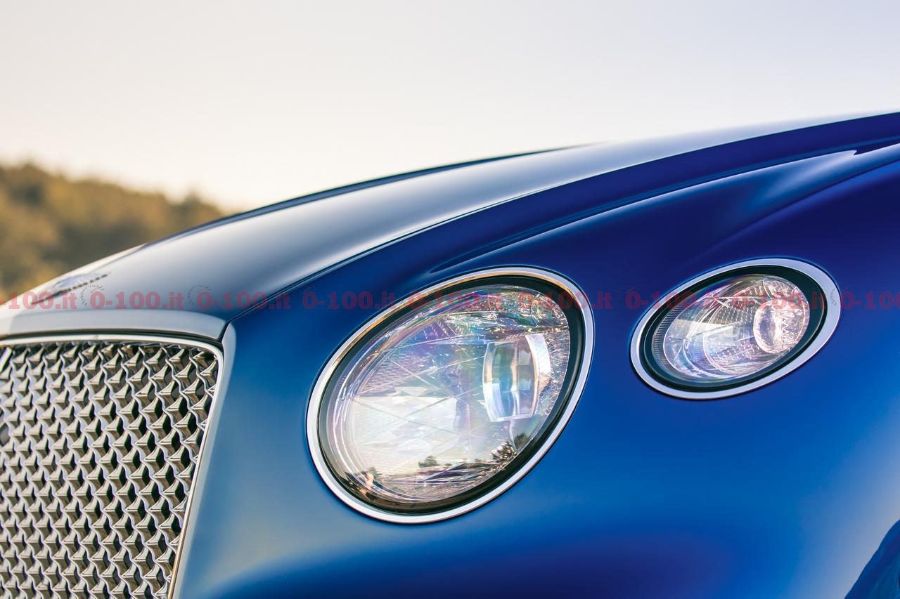 bentley-Continental_GT_2018_0-100-a20