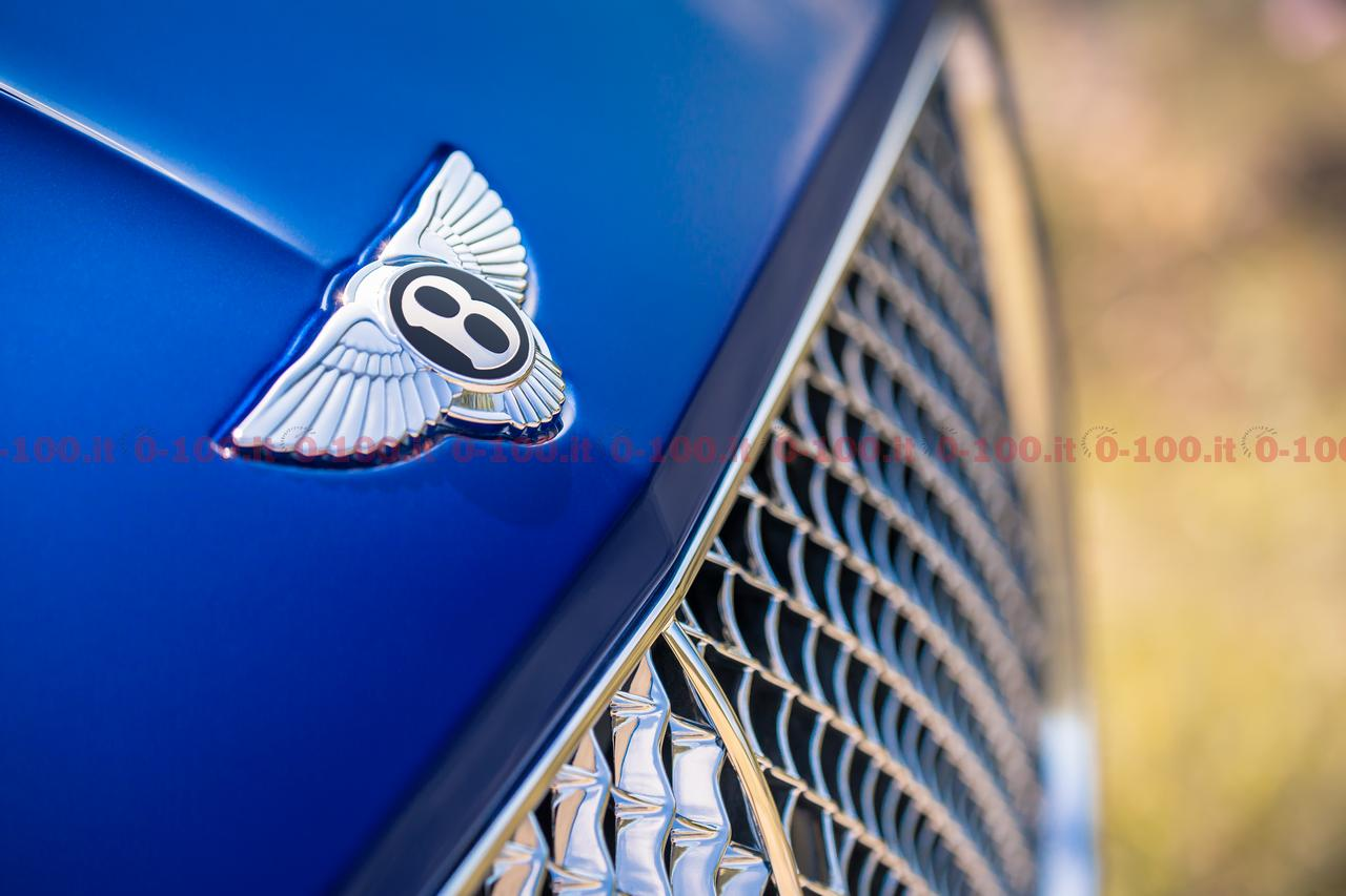 bentley-Continental_GT_2018_0-100-a21