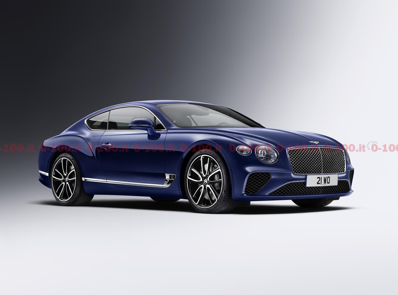 bentley-Continental_GT_2018_0-100-a3