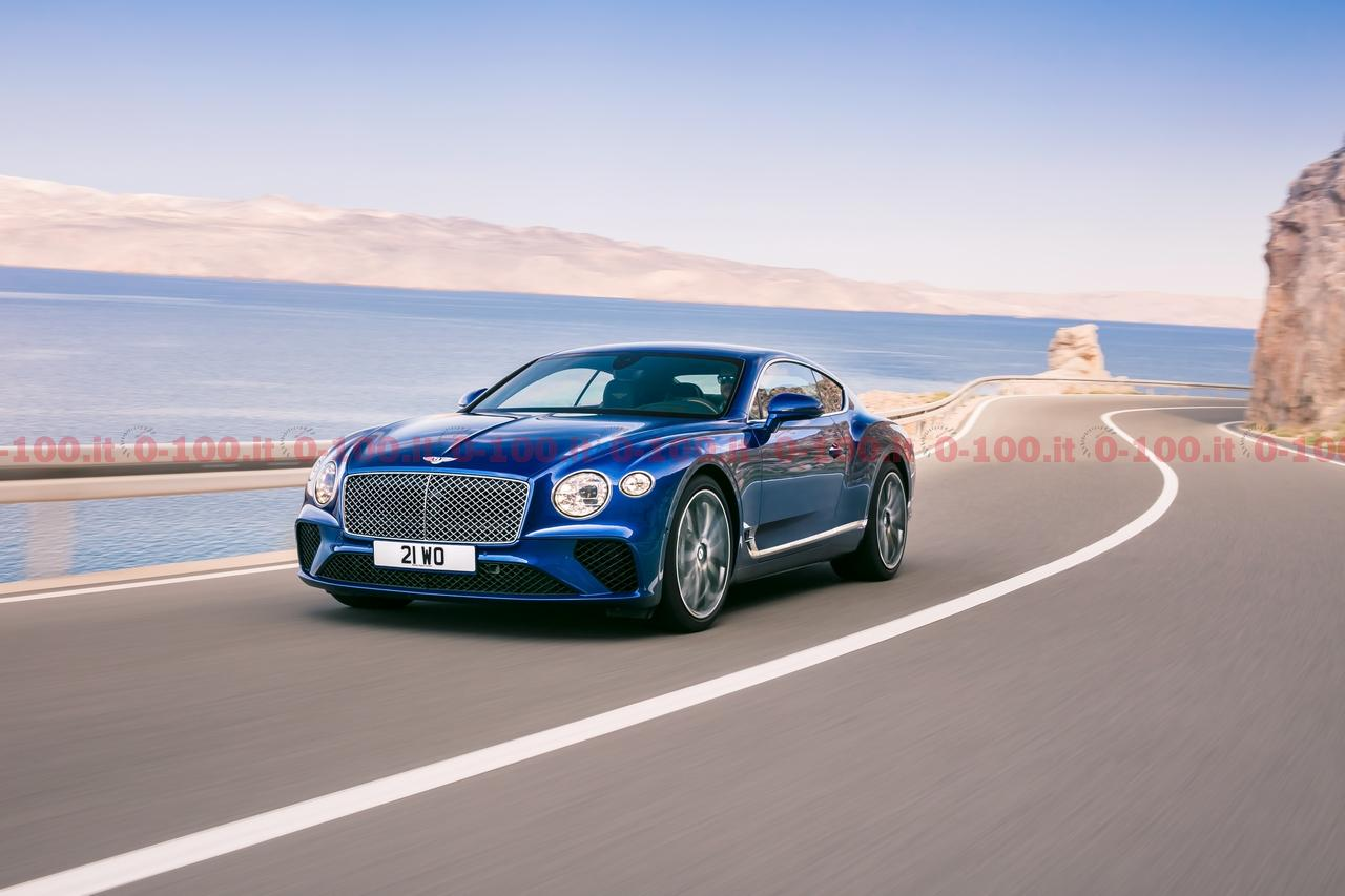 bentley-Continental_GT_2018_0-100-a8